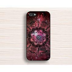 iphone 6 case,iphone 6 plus case,cool flower IPhone 5c case,sky and flower IPhone 5 case,vivid flower IPhone 5s case,gift IPhone 4 case,personalized IPhone 4s case - IPhone Case