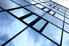 office building ...  abstract, architecture, background, blue, building, business, center, city, commercial, construction, contemporary, design, diagonal, downtown, exterior, facade, financial, frame, futuristic, geometric, glass, growth, haze, high, highrise, light, management, marble, mirror, model, modern, money, mosaic, new, office, pattern, perspective, property, reflection, shape, skyscraper, success, tech, technology, texture, transparent, wall, window