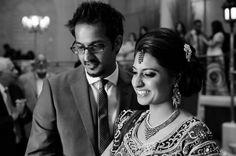 Surya Wedding Films and Photography   #GOWS #platinumlist #weddingstyle #graceormonde #luxuryweddings