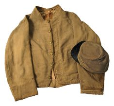 civil war uniforms on pinterest frock coat civil wars