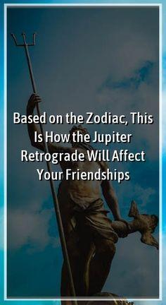 7 Best Jupiter Astrology images in 2016 | Jupiter astrology, Outer