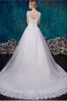 dfa1e00291ce 20 Best Wedding dresses images | Bridal gowns, Dress wedding, Groom ...