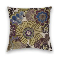 http://www.ciaobelladesigns.com/collections/purple/products/zainey