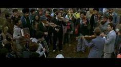 latcho drom taraf de haidouks - YouTube
