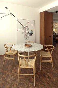 modern interiors,interior design,co.studio