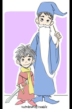 Big hero 6 x harry potter-NO! THAT'S SWORD IN THE STONE PEOPLE! GET A CHILDHOOD!!! ;-P