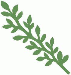 23 new ideas tree silhouette stencil in love Flower Silhouette, Tree Silhouette, Silhouette Design, Giant Paper Flowers, Felt Flowers, Diy Flowers, Leaf Template, Flower Template, Templates