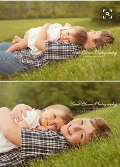 Adorable sibling photography ideas with sister, new baby 34 - YS Edu Sky Brother Sister Photos, Sister Poses, Kid Poses, Friend Poses, Male Poses, Brother Pictures, Big Brother Little Sister, Children Photography, Newborn Photography