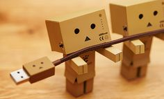 DANBOARD USB Cable with Lightning connector | cheero