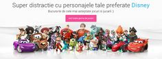 jucarii disney Toys, Disney, Character, Activity Toys, Clearance Toys, Gaming, Games, Toy, Disney Art