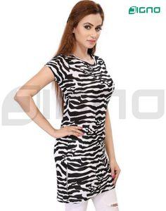 155d825e037 Buy Kurtas   Kurtis Online in India  Women s Kurtas   Kurtis Online