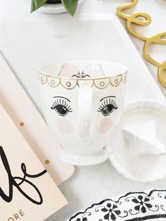 miss toile zuckerdose eyes online kaufen emil paula miss etoile pinterest. Black Bedroom Furniture Sets. Home Design Ideas