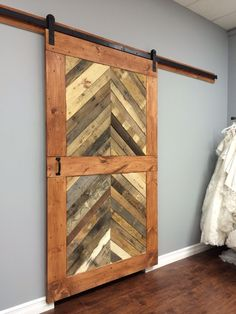 15 Sliding Doors Design Ideas – Woodworking ideas