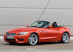 174 Best Bmw 2010 And Beyond Images Bmw Cars Cars Bmw Z4 Roadster