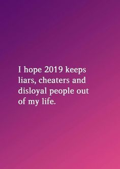 inspirational new year quotes 2019