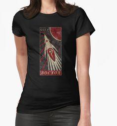 http://www.redbubble.com/es/people/lidra/works/22904059-cccp-rocket-sunrise-01?p=t-shirt