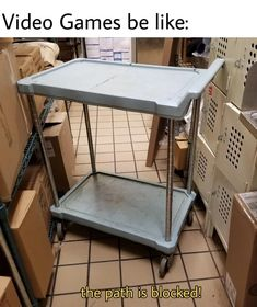 Hahaha comment where you have face this. For me would be Resident Evil - Games R Memes, Edgy Memes, Best Memes, Life Memes, Video Game Memes, Video Games, Resident Evil, You Shall Not Pass, Game Room Decor