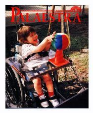 Activity Ideas for Students with Severe, Profound and Multiple Disabilities - - Pinned by Visit for all our pediatric therapy pins Adapted Physical Education, Special Education Classroom, Pediatric Occupational Therapy, Pediatric Ot, Language Activities, Therapy Activities, Therapy Ideas, Educational Activities, Learning Activities