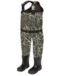 1771d78d3caa5 Children Camo Neoprene Hunting Wader #womens #women #sailingboots #boots # waterproof #neoprene #rubberboots #rubber #gardenshoes #shoes #garden #mens  #kids ...