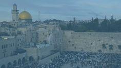 Con motivo de la visita del Presidente de los Estados Unidos, Donald Trump, a Israel, concretamente a Jerusalén, y la especulación pública sobre si la administración Trump implementará el acta de 1…