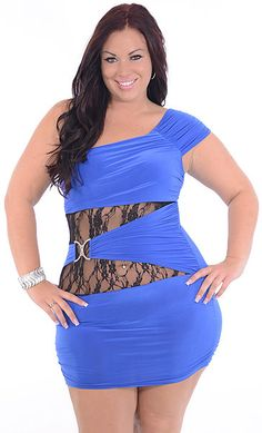 Glamour clothing online shopping