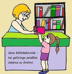 https://www.facebook.com/as.skaitau.lietuviskai