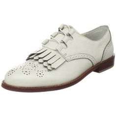 Amazon.com: Candela Women's Golf Shoe: Shoes