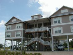 STUNING VIEW OF OCEAN  MLS#R3272734    132 1 St Ave East #0  Other Fl City, FL, 32648   Oth Fl Cnty County.
