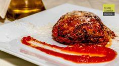 Tradición Italiana @ L'Osteria Steak, Food, Essen, Steaks, Meals, Yemek, Eten