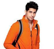 Image result for siddharth malhotra IN A NEW DARING LOOK