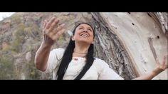 Marisa Arrieta - Fill Mapu Ki - Canción Mapuche - Toda la Tierra es Una ...