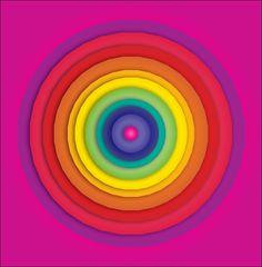 Uriel's Eye