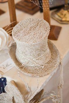 Vintage Bride Designer Sale ~ Images From The Show… Bridal Hat, Bridal Headpieces, Fascinators, Wedding Fair, Wedding Blog, Bridal Tops, Steampunk Wedding, Maxi Robes, Designer Sale