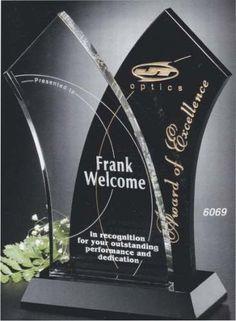Resultado de imagen para trofeos y reconocimientos