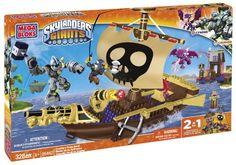 Mega Bloks - Skylanders - Crusher's Pirate Quest Mega Bloks,http://www.amazon.com/dp/B0096D928S/ref=cm_sw_r_pi_dp_tVpMsb1E0X2PAJV2
