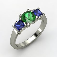 Really pretty... I would like purple and green though...