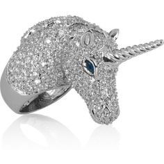 i don't care what anybody says, this ring is way cool.