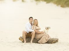 The beautiful latte gown, shown at the beach, so perfect for natural shots. Maternity Gowns, Maternity Session, Sunset Maternity Photos, Eye Photography, Bright Eyes, Maternity Photographer, Pregnancy Photos, Photo Sessions, Beautiful Images