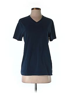 American Eagle Outfitters  Women Short Sleeve T-Shirt Size S