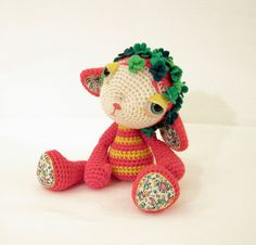 Little Red 3 | Flickr - Photo Sharing!
