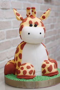 Animal crackers jungle 1st birthday Leos 1st birthday Pinterest