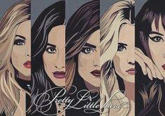 Pretty Little Liars Sasha/Shay/Lucy/Ashley/Troian Pretty Little Liars Meme, Pretty Little Lies, Films Netflix, Film Disney, Spencer Hastings, I'm Still Here, Great Tv Shows, Best Series, Film Serie