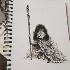 Arya slebodnickthegrandcanyon, via tumblr