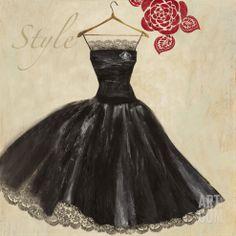 Style | Aimee Wilson