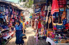http://OkAtitlan.com #Follow @annicksuplicy: Colorful street market #SantiagoAtitlan #Lake #Atitlan #Guatemala #ILoveAtitlan #AmoAtitlan #LagoAtitlan #CentralAmerica #Travel #LakeAtitlan #Maya