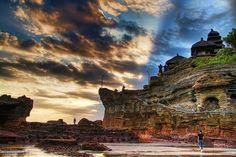 #nature #TagsForLikes #sky #sun #summer #beach #beautiful #pretty #sunset #sunrise #blue #flowers #night #tree #twilight #clouds #beauty #light #cloudporn #photooftheday #love #green #skylovers #dusk #weather #day #red #iphonesia #mothernature