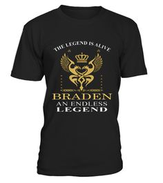 # BRADEN .  COUPON DISCOUNT    Click here ( image ) to get discount codes for all products :                             *** You can pay the purchase with :      *TIP : Buy 02 to reduce shipping costs.