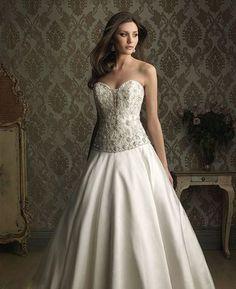 smart brides wedding dresses