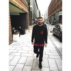 Ledri Vula (@ledrivula) • Instagram photos and videos