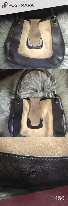 2eb1170286da8 38 Best Vintage Gucci Bags images in 2018 | Gucci bags, Gucci ...